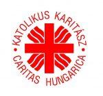 Paksi Karitasz csoport – frissítve  11.29.